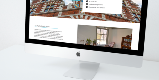 Psycholoog in hoorn de website van Dunette de Kroon